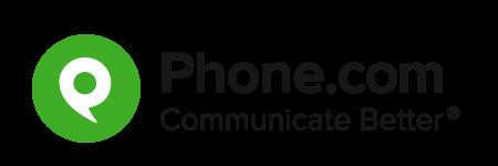phonecom_logo_horiz_comm_better_lightbg